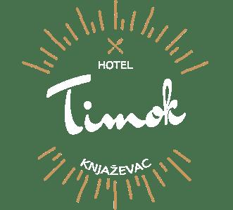Hotel Timok